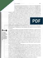 Ingenieria de Software Un Enfoque Practico.6th.edicion-.Roger.pressman.4