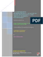 rasasindhura-rs-bel.pdf