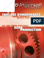 gear-production-fr.pdf