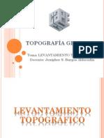 levantam-130917160205-phpapp01 CAPECO.pdf