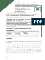 Opinion PES Centauro Sur 3D WAzbis