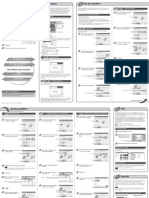 Placa CRX-300_SoftwareQSG (1)