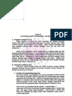 j.bab VII Statistika Non Parametrik Uji Hubungan