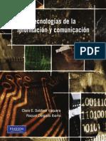 Tecnologias de la informacion y comunicacion.pdf