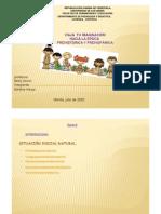 Libro Para Niños Adriana 2