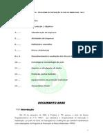 Modelo PPRA escola.doc