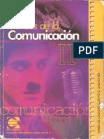 Lourdes Cuevas Maria - Ciencias de La Comunicacion