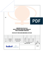 N14CC22-F1-MN-MDCHDC02-3370-002 (REV B)