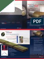 SmartBall Brochure Oil Esp