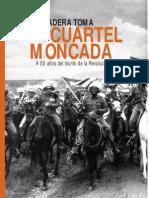 MV CuartelMoncada