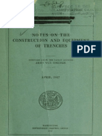 Notes-on-the-Construction-and-Equipment-of-Trenches
