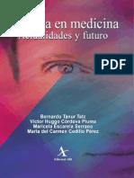 Bioetica en Medicina Actualidades y Futuro