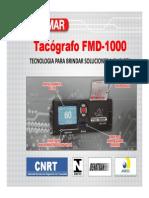 FMD-1000 Presentacion 2013.pdf