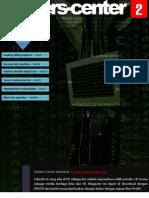 Hacking Billing Explorer – Hal 9 Remote