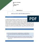 estacinmeteorolgica-110804050159-phpapp01