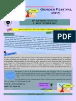 GF 2015 Announcement English Kubwa Final.pdf