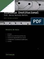 Aula 3 - Críticas à TEG.pdf