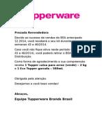CartaRevendedora -BEA Antecipado 12 2014 (2)