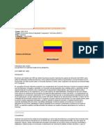 HAGAMOS DEL MOEC UN AUTÉNTICO PARTIDO MARXISTA.docx