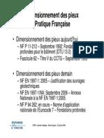01-GDS Essais de Pieux CFMS CT 27 01 2010 A