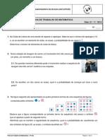 Ficha de Revisões_2-9ºano