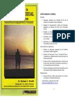 Educacion Sexual Para Adolescentes (Libro, 2006)