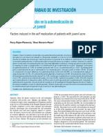 a02v21n3.pdf