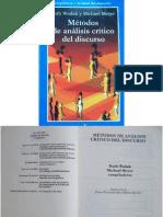 Wodak-Meyer-Metodos-de-Analisis-critico-del-discurso.pdf