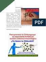 Chikungunya.docx