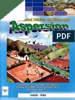 Manual de Reigo Por Aspersion