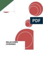 cursotallerdedesarrollodeliderazgoyrelacioneshumanas-130730091348-phpapp02.docx