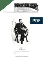 Vida Marítima. 30-6-1903