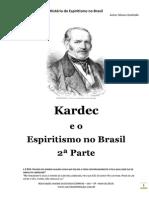 QUINTELLA_Mauro_tit_Historia_do_Espiritismo_no_Brasil.pdf
