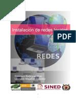 libro instalación de redes locales.pdf
