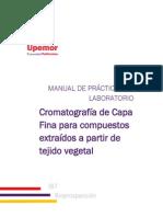 Practica 2 Bioprospección Julio2015