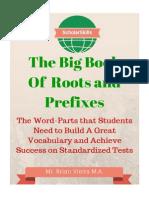 Big Book of Roots and Prefixespdf