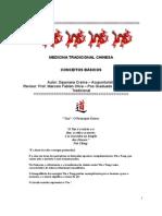 Mtc - Conceitos Basicos