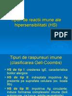 Curs 4 AMG - Hipersensibilitati.ppt