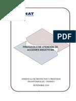 Procedimiento+de+Acciones+Inductivas+para+el+Contribuyente-V6