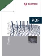 FIERROS.pdf