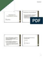Distribuição de Probabilidade Contínua.pdf