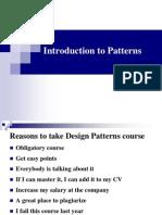 4 1 Patterns Intro