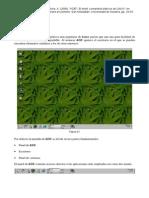"""04) Jalón, J. G.  Aguinaga Mora, A. (2000). KDE; El shell comandos básicos de LINUX"""" en Aprenda LINUX como si estuviera en primero. San Sebastián Universidad de Navarra, pp. 29-55.pdf"""