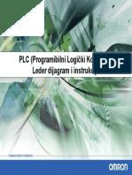 P 3.pdf