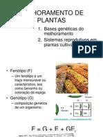 Bases-Genéticas-do-Melhoramento-Sistemas-reprodutivos-em-plantas-cultivadas.pdf