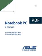 X553MADB01_manual.pdf