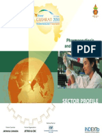 Biotechnology Details