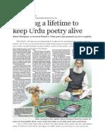 Abrar Kiratpuri-The Poet-17 July 2015.docx