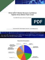 NYSE Glitch -2015-0717-2