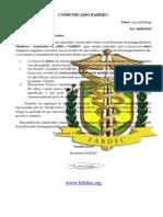 COMUNICADO FABDEC- 6 junho 2015.docx